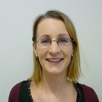 Anke Schlarmann-Richter