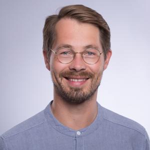 Bernd Wallner