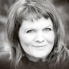 Birgit Fedke