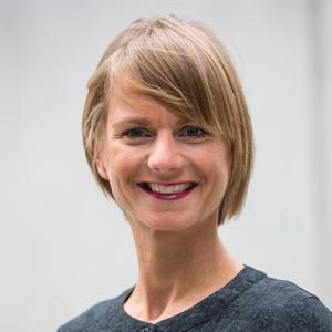 Juliane Oelßner