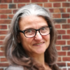 Christiane Doskocil