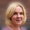 Susanne Flacke