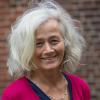 Julia Plückebaum