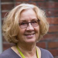 Karin Schütte