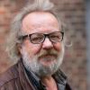 Karl-Heinz Reineke