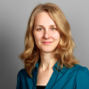 Katja Schmalfeldt