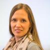 Anne Katritzke