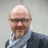 Ulf Kersling
