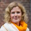 Lisa Plöhn-Dieken