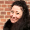 Marina Henschel