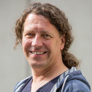 Michael Jakob