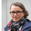 Mirela Neukirchner