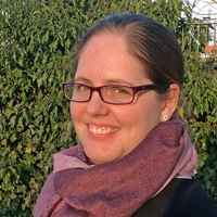 Nicole Wehber