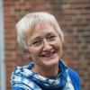 Renate Steckelmann