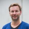 Matthias Storch