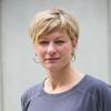 Tanja Ueberschär