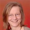 Anke Zöllner
